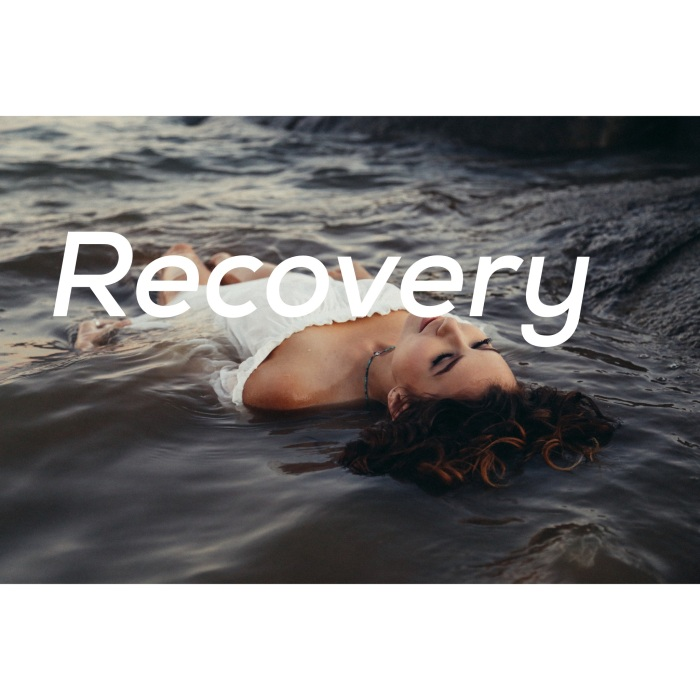 """Recovery"" (And 7 Things that we ALL Can Learn From The 12-Steps)"