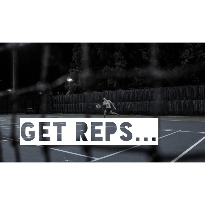 Reps…